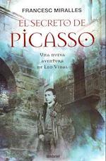 El Secreto de Picasso = Picasso's Secret
