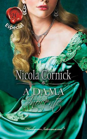 A dama inocente af Nicola Cornick