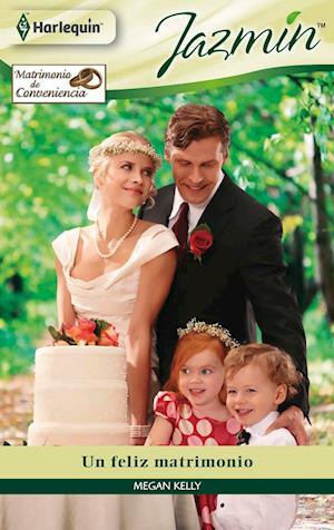 Un feliz matrimonio