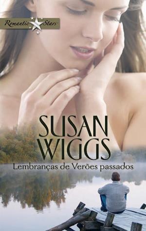 Lembranças de verões passados af Susan Wiggs