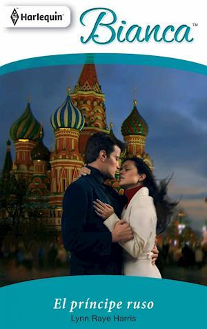 El príncipe ruso