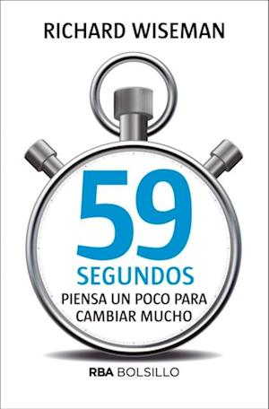 59 segundos