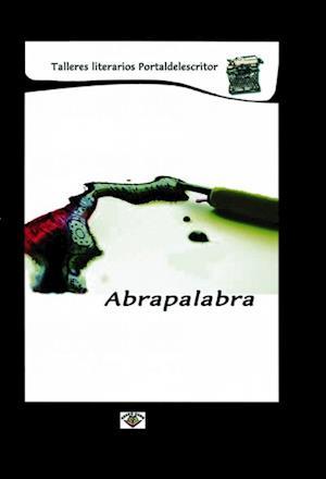Abrapalabra