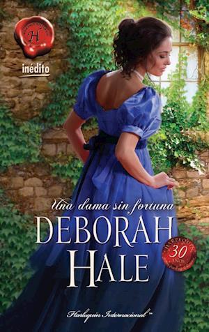 Una dama sin fortuna af Deborah Hale