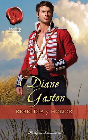 Rebeldia y honor