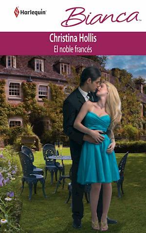 El noble francés
