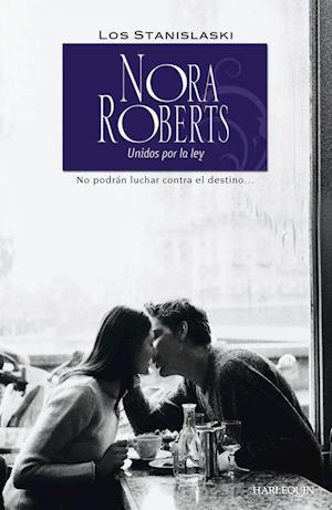 Unidos por la ley af Nora Roberts