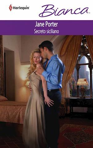 Secreto siciliano