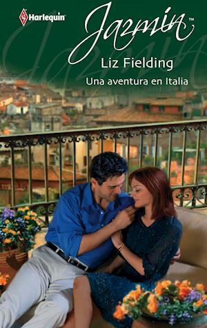 Una aventura en Italia af Liz Fielding