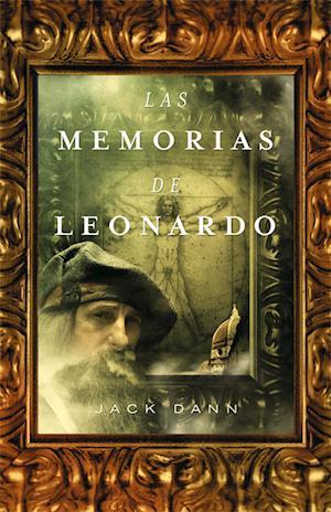 Las memorias de Leonardo
