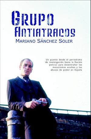 Grupo antiatracos