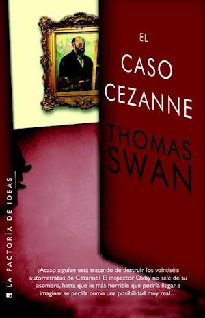El caso Cézanne
