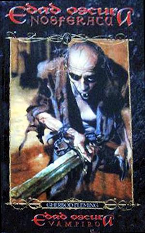 Nosferatu (Edad Oscura)