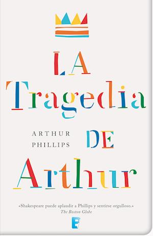 La tragedia de Arthur
