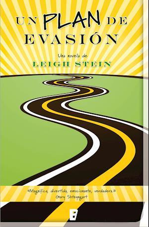 Un plan de evasión af Leigh Stein