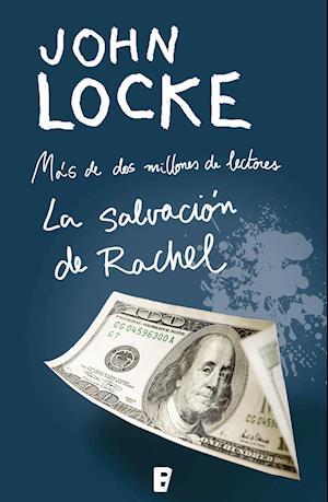 La salvación de Rachel af John Locke