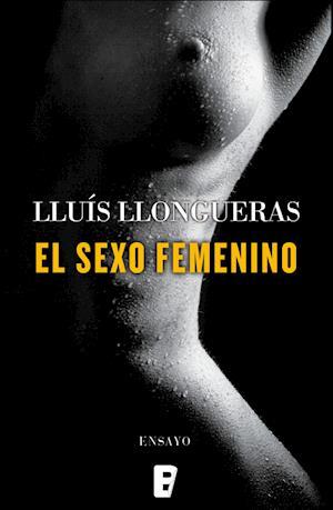 El sexo femenino af Luis Llongueras