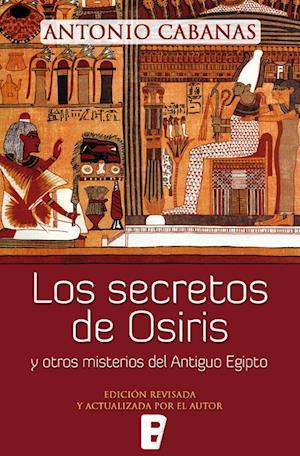 Secretos de Osiris, Los