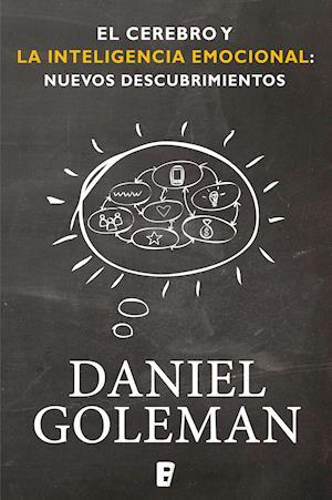 Cerebro y la inteligencia emocional