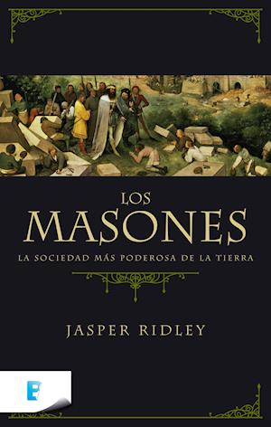 Los masones