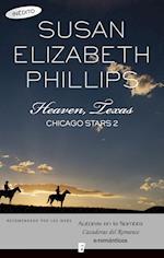 Heaven, Texas af Susan Elizabeth Philips