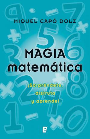 Magia matemática