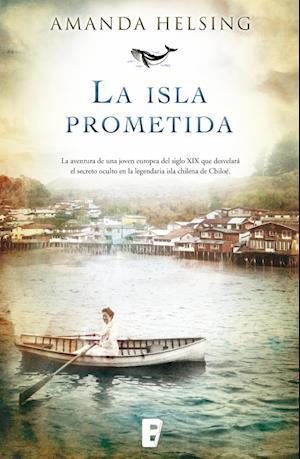 La isla prometida