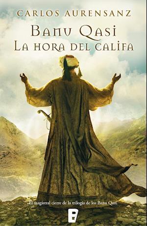 Banu Qasi. La hora del Califa