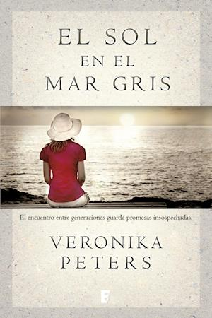 El sol en el mar gris af Veronika Peters