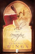 El velo del corazón af Veronica Wings