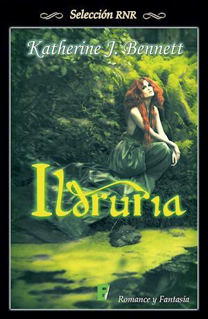 Ildruria (Selección RNR)