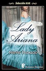 Lady Ariana (Selección RNR)