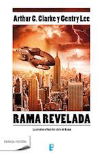 Rama revelada af Clarke & Lee