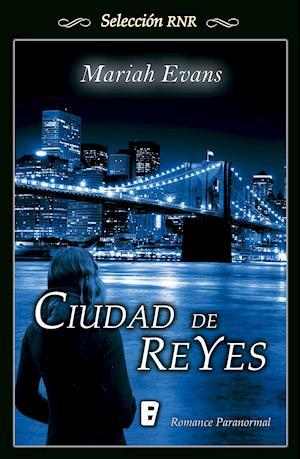 Ciudad de Reyes (Selección RNR)