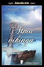 Alma vikinga (Selección RNR)