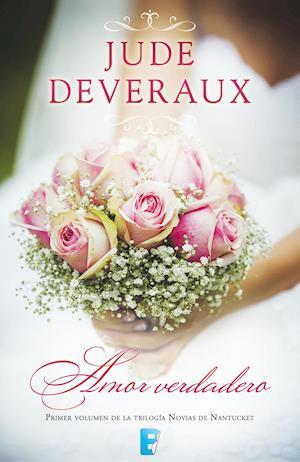 Amor verdadero af Jude Deveraux