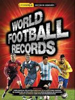 World Football Records 2017 / World Soccer Records 2017