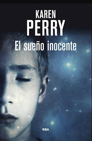 El sueño inocente