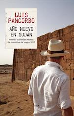 Año Nuevo en Sudán af Luis Pancorbo