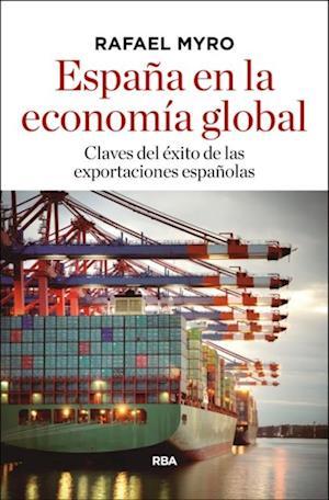 España en la economía global