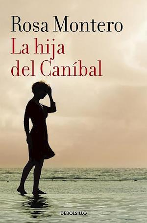 La Hija del Canibal / The Cannibal?s Daughter