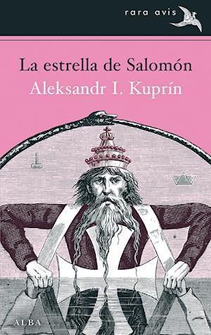 LA ESTRELLA DE SALOMÓN