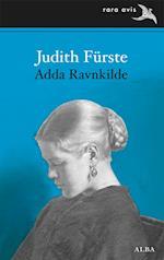Judith Fürste af Adda Ravnkilde