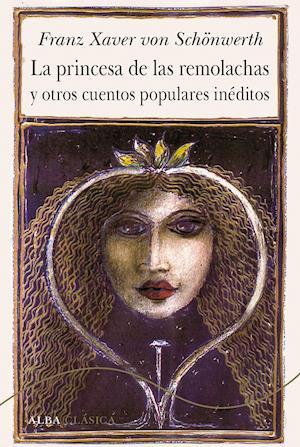 La princesa de las remolachas