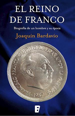 El reino de Franco