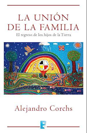 La unión de la familia af Alejandro Corchs