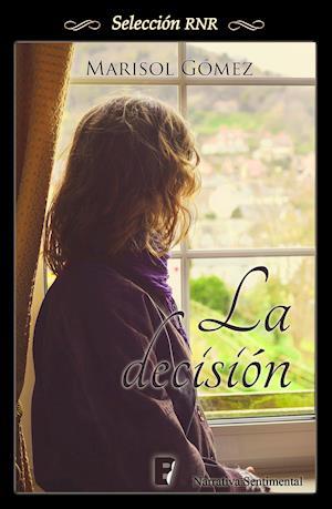Decisión, La (Selección RNR)