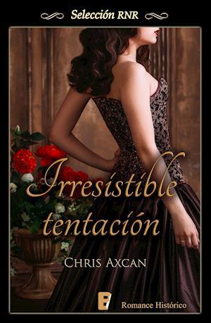 Irresistible tentación (Selección RNR)