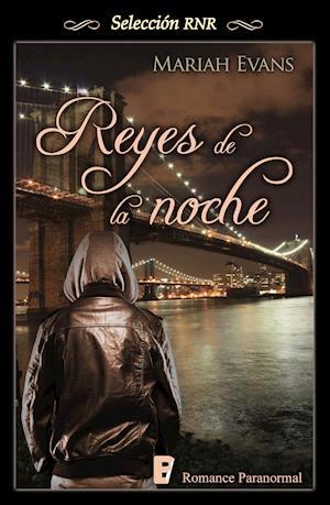 Reyes de la noche (Bdb)