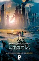Multiverso. Utopía